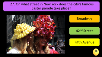 preview-images-easter-quiz-5.pdf