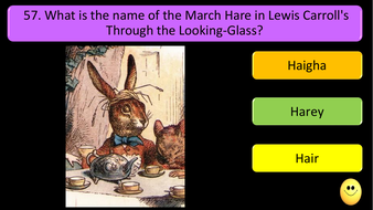 preview-images-easter-quiz-19.pdf