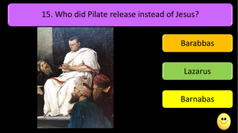 preview-images-easter-quiz-3.pdf