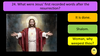 preview-images-easter-quiz-4.pdf