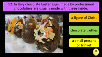 preview-images-easter-quiz-16.pdf