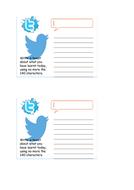 Tweet-plenary.doc
