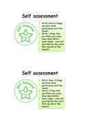 Self---assessment.doc