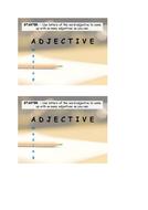 English---acrostic-starter.doc
