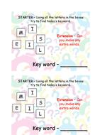 English---find-key-word.doc