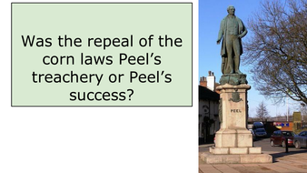 Was-the-repeal-of-the-corn-laws-Peel-s-treachery-or-Peel-s-success-.pptx