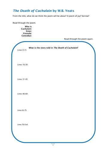 pdf, 401.33 KB