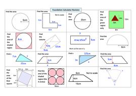 Foundation-Calculator-Revision.docx