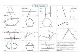 Angles-in-Polygons-and-Parallel-Lines-Revision.docx