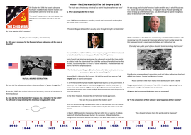 Historyfile-Ep5--The-Evil-Empire.pdf