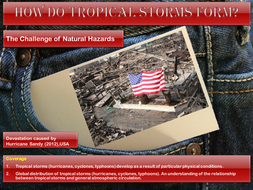 Formation-of-Tropical-Storms.pptx