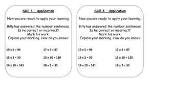 Skill-4-application.pptx