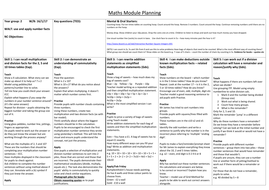 Maths-module-planning-master.docx