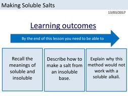 Making-Salts-Insoluble-Base-KS4.pptx