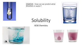 Solubility-H.pptx