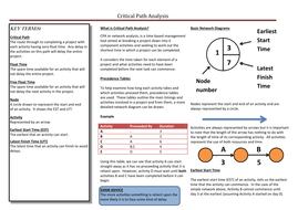 Critical-Path-Analysis-Revision-Sheet.docx