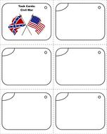 Civil-War-Task-Cards.pdf