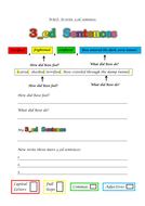 Lesson-3-(writing-a-3_ed-sentence).docx