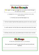 Lesson-4-(edit-sentences).docx