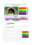 Lesson-5-(write-a-paragraph-using-a-3_ed-sentence).docx
