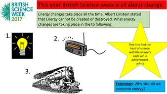 3.-Energy.pptx
