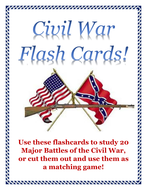 Civil-War-Flash-Cards.pdf
