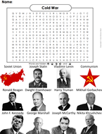 Cold-War-Word-Search.pdf