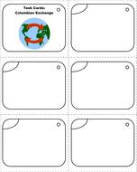 Columbian-Exchange-Task-Cards.pdf