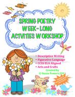 SpringPoetryFigurativeLanguageWritersWeekLongWorkshop.pdf