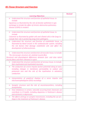 B3-Tissue-structure-and-function-booklet.docx