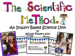 SCIENTIFIC-METHOD.pdf