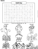Earth-Day-Word-Search.pdf