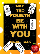 may-the-fourth-brag-tags.pdf