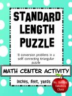 standard-length-conversions.pdf
