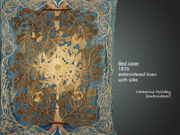 ArtsCrafts.046.jpeg