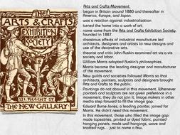 ArtsCrafts.pptx