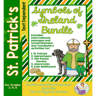 St.-Patrick's-Day-Informational-Texts-Preview-Collages.pdf