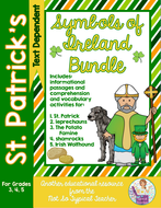 UPDATED-St.-Patrick's-Day-Informational-Texts-Bundle.pdf