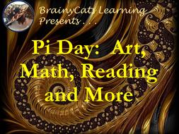 Pi-Day.pdf
