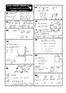 grade-89-answers.pdf