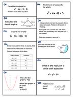 grade-89-page-2.pdf