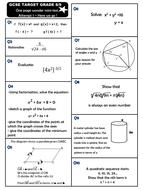 grade-89-page-1.pdf