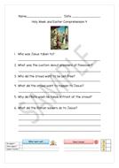 comprehension-questions-4-preview.pdf