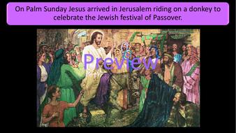 preview-slides-1.pdf