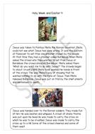 comprehension-text-4-preview.pdf