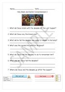 comprehension-questions-2-preview.pdf