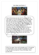 comprehension-text-2-preview.pdf