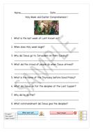 comprehension-questions-1-preview.pdf