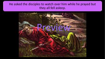 preview-slides-4.pdf