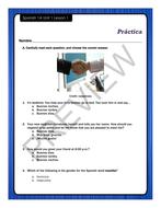 demo_pdf_Spanish_145.pdf
